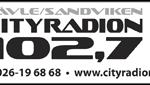 Cityradion Gävle